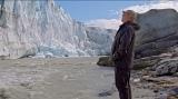 第30回東京国際映画祭特別招待作品『不都合な真実2:放置された地球』