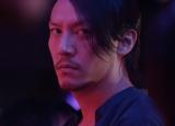 第30回東京国際映画祭特別招待作品『Mr Long/ミスター・ロン』