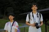 第30回東京国際映画祭特別招待作品『写真甲子園 0.5秒の夏』
