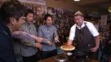 「餃子」を趣味にしてはいかが?(C)テレビ東京