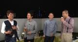 テレビ東京に2年ぶりに有吉弘行がやってきた。『芸能人が楽しい趣味を教える 有吉、やってみよう!』9月16日放送(C)テレビ東京