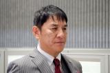ピエール瀧=『日曜劇場 陸王』 (C)TBS