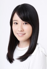 BSスカパー!オリジナル連続ドラマ『弱虫ペダル』寒咲幹役の桜井美南