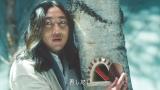 """憑依芸人・ロバート秋山が、""""カリスマアーティスト・秋山竜次""""に扮しソウルフルな曲を熱唱"""