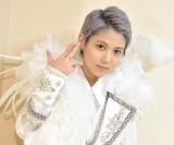 9月27日にNMB48を卒業する木下百花 (C)ORICON NewS inc.