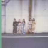 Little Glee Monsterの9thシングル「明日へ」初回生産限定盤