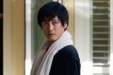 『相棒season16』10月18日スタート。初回ゲストに中村俊介が出演(C)テレビ朝日