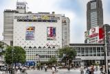 レッドブルが都内で『レッドブル・ミュージック・フェスティバル 東京 2017』を開催