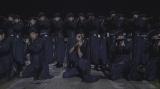 映画『鋼の錬金術師』場面カット(C)2017 荒川弘/SQUARE ENIX(C)2017 映画「鋼の錬金術師」製作委員会