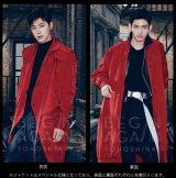 復帰記念アルバム『FINE COLLECTION〜Begin Again〜』のジャケット写真=ALUBUM 3枚組+Blu-ray(スマプラ対応)初回限定盤