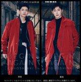 復帰記念アルバム『FINE COLLECTION〜Begin Again〜』のジャケット写真=ALUBUM 3枚組+DVD(スマプラ対応)初回限定盤