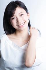 テレビ東京系土曜ドラマ24『フリンジマン〜愛人の作り方教えます〜』に出演する小倉優香