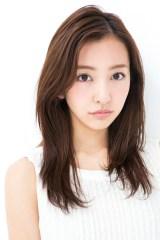 テレビ東京系土曜ドラマ24『フリンジマン〜愛人の作り方教えます〜』に出演する板野友美