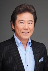 金曜ナイトドラマ『重要参考人探偵』(10月20日スタート)に西岡徳馬の出演が決定
