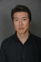 金曜ナイトドラマ『重要参考人探偵』(10月20日スタート)に豊原功補の出演が決定