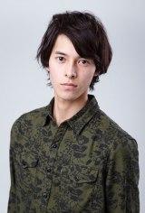金曜ナイトドラマ『重要参考人探偵』(10月20日スタート)に一井直樹の出演が決定