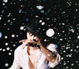 福山雅治のニューシングル「聖域」が初登場1位