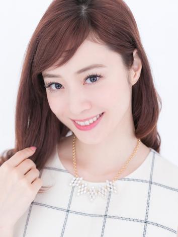 サムネイル 第2子出産を報告した白田久子