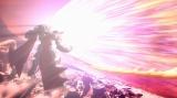 『劇場版 マジンガーZ/INFINITY』新画像を一挙公開(C)永井豪/ダイナミック企画・MZ製作委員会