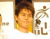 M高史 (C)ORICON NewS inc.