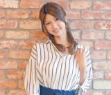 元NMB48研修生・瀧山あかねがAbemaTV初の専属キャスターに起用 (C)ORICON NewS inc.