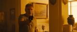 『ブレードランナー 2049』に出演するハリソン・フォードの来日が決定