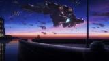 新アニメプロジェクトの正式タイトルが『銀河英雄伝説 Die Neue These』に決定(C)田中芳樹/松竹・Production I.G