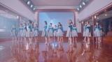 乃木坂46の19thシングル「いつかできるから今日できる」MVカット