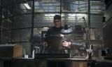 Netflixオリジナルドラマ『Marvel パニッシャー』2017年より世界同時配信決定(新場面写真)