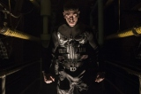 Netflixオリジナルドラマ『Marvel パニッシャー』2017年より世界同時配信決定