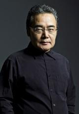 MBS/TBSドラマイズム枠で10月スタートの新ドラマ『恋する香港』に出演する岩松了