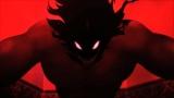2018年初春、Netflixで世界公開される新作アニメ『DEVILMAN crybaby』(C)Go Nagai-Devilman Crybaby Project