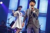 NHK『SONGS スペシャル 星野源』が放送決定 (C)NHK