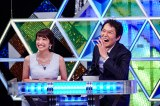 『オトせ!』最終夜 チャンピオン大会が9月27日に放送決定 (C)日本テレビ