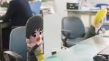 『プレキン節〜替え歌 of スーダラ節〜』MVに登場するにしきん