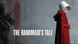 Huluで配信される日本初上陸の海外ドラマ『THE HANDMADE'S TALE』