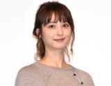 ユニクロ『2017年度ヒートテック記者発表会』に出席した佐々木希 (C)ORICON NewS inc.