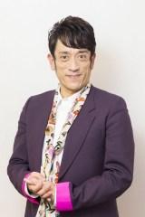 『デラシネ deracine』アナログ盤発売記念イベントに出演するクリス松村