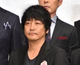 映画『アウトレイジ 最終章』ジャパンプレミアに出席した大森南朋 (C)ORICON NewS inc.
