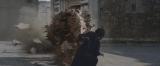 映画『鋼の錬金術師』イメージカット (C)2017 荒川弘/SQUARE ENIX (C)2017 映画「鋼の錬金術師」製作委員会