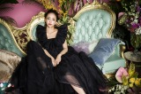 電撃引退発表した安室奈美恵の作品が軒並み急上昇