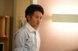 ドラマ『コウノドリ』の1話にゲスト出演するナオト・インティライミ(C)TBS
