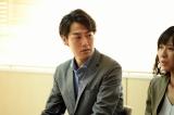 ドラマ『コウノドリ』の第2話にゲスト出演する福士誠治(C)TBS