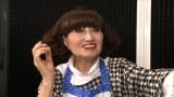 27日放送の日本テレビ系バラエティー番組『1周回って知らない話』(毎週水曜 後7:00)に出演する黒柳徹子 (C)日本テレビ