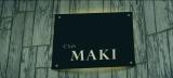 新曲「Lie, Lie, Lie,」MVはClub MAKIが舞台