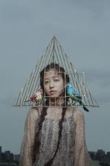 桐嶋ノドカが11月22日に小林武史&ryo(supercell)プロデュース作品をリリース