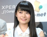 滝口ひかり (C)ORICON NewS inc.