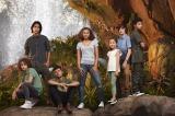 『アバター』続編に出演する新キャストが発表。(左から)ブリテン・ダルトン、フィリップ・ジョルジョ、ジェイミー・フラッターズ、ベイリー・バス、トリニティ・ブリス、ジャック・チャンピオン、デュアン・エヴァンスJr