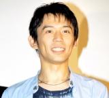 岡田義徳 (C)ORICON NewS inc.