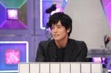 テレビ朝日『ザ・タイムショック』で存在感を発揮した岩永徹也